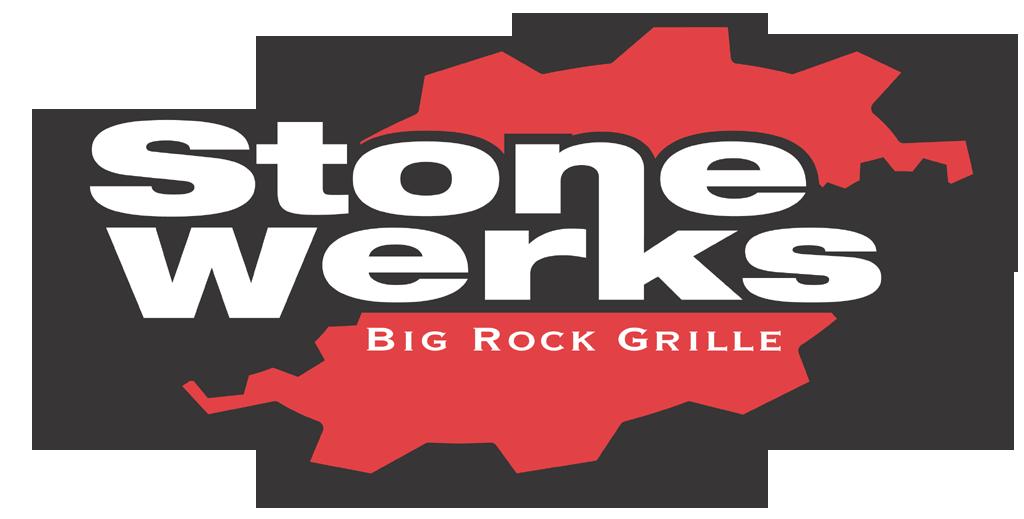 Stonewerks